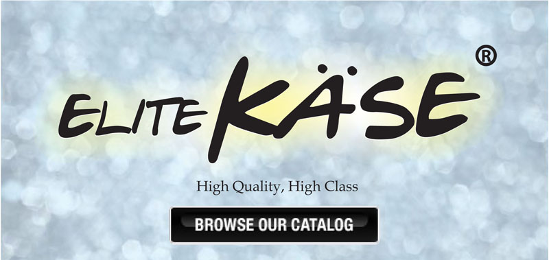 EliteKase Featured #1